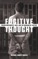 Fugitive Thought