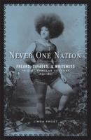 Never One Nation