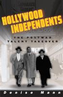 Hollywood Independents