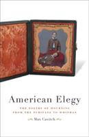 American Elegy