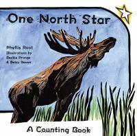 One North Star