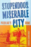 Stupendous, Miserable City