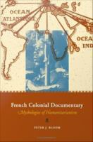 French Colonial Documentary