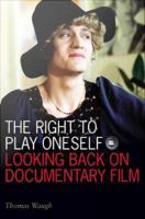 The Right to Play Oneself