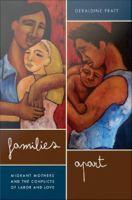 Families Apart