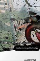 Everyday Environmentalism