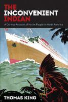 The Inconvenient Indian