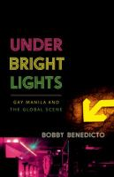 Under Bright Lights