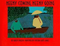 Neeny Coming, Neeny Going