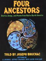 Four Ancestors