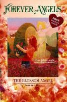 The Blossom Angel