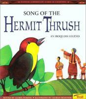 Song of the Hermit Thrush