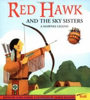 Red Hawk and the Sky Sisters