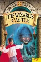 The Wizard's Castle