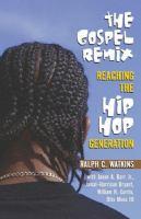 The Gospel Remix