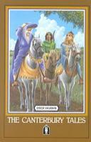The Canterbury Tales [adaptation]