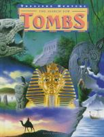The Search for Tombs