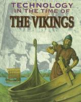 Technology in the Time of the Vikings