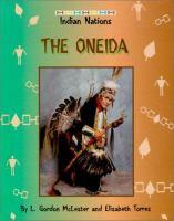 The Oneida