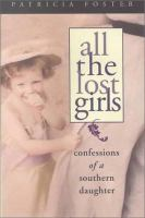 All the Lost Girls