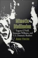 Mimetic Disillusion