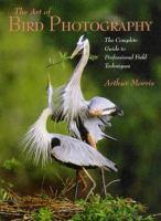 The Art of Bird Photography
