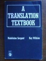 A Translation Textbook