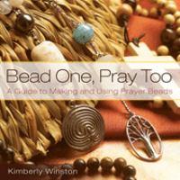 Bead One, Pray, Too