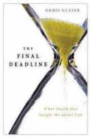 The Final Deadline