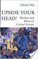 Upside your Head!