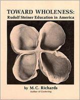 Toward Wholeness