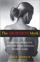 The Abortion Myth