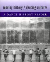 Moving History / Dancing Cultures