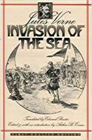 Invasion of the Sea