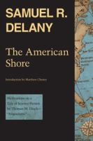 The American Shore