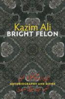 Bright Felon