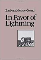 In Favor of Lightning