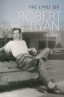 The Lives of Robert Ryan