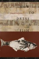 How to Dress A Fish