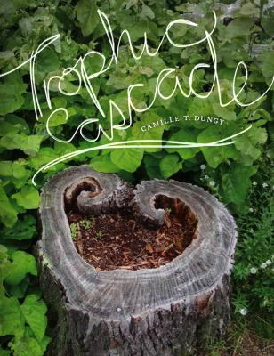 Cover image for TROPHIC CASCADE