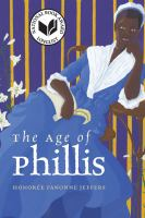 The Age of Phillis