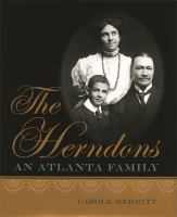 The Herndons