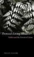 Thoreau's Living Ethics