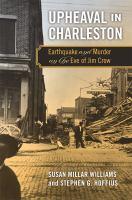 Upheaval in Charleston