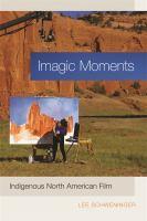 Imagic Moments