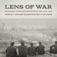 Lens of War
