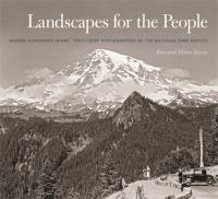 Landscapes for the People