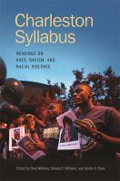 Charleston Syllabus