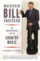Whisperin' Bill Anderson