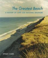 The Greatest Beach